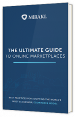 The ultime guide to online marketplaces
