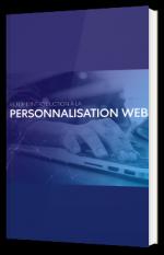 Guide d'introduction à la personnalisation web