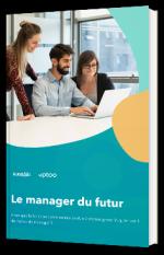 Le manager du futur