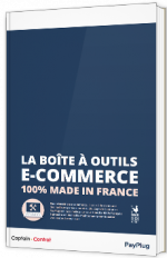 La boîte à outils e-commerce 100% made in France