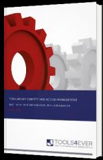 Identity and Access Management : une transition étape par étape