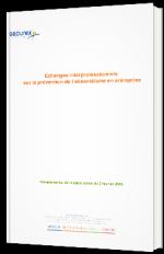 Echanges interprofessionnels sur la prévention de l'absentéisme en entreprise