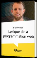 Lexique de la programmation web