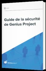 Guide de la sécurité de Genius Project