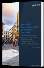 Franchise : Convaincre et attirer de nouveaux franchisés