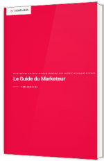 Le guide du Marketeur