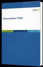 Démocratiser l'ESB