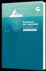 Editeurs de logiciels - Les leviers pour faire émerger votre trafic