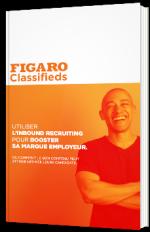 Utiliser l'inbound recruiting pour booster sa marque employeur