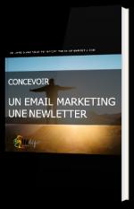 Les règles à appliquer pour un emailing réussi