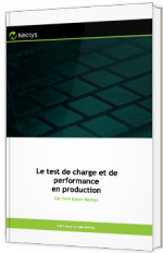 Le test de charge et de performance en production