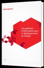 Les systèmes d'information pour le développement en Afrique