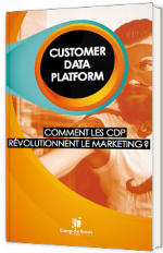 Comment les CDP révolutionnent le marketing ?