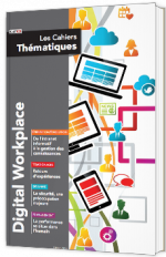 Le guide de la Digital Workplace