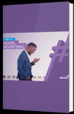 Starter Kit - Digital Advertising