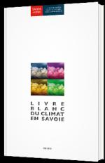 Livre blanc du Climat en Savoie