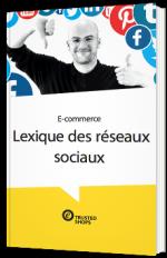 Lexique des réseaux sociaux