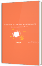 Freertos & Amazon Web Services : Bienvenue dans le monde de l'IoT