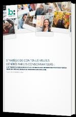 Stratégie de contenus visuels générés par les consommateurs