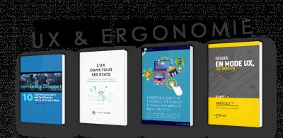 L'UX et l'ergonomie : comment ça marche ?