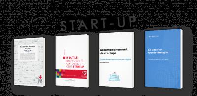 Start-up : comment se lancer ?