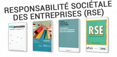 Les principes de la Responsabilité Sociétale des Entreprises (RSE)