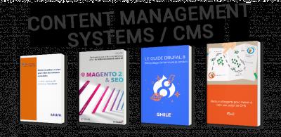 Le guide du Content Management System (CMS) pour le non-geek