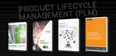 PLM - Le cycle de vie des produits