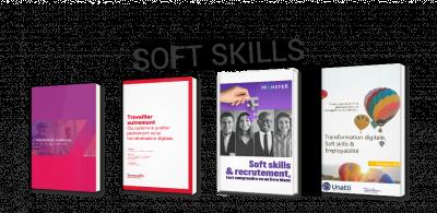 Soft Skills : les compétences au service de l'humain