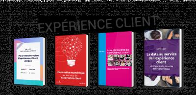 L'ère de l'expérience client