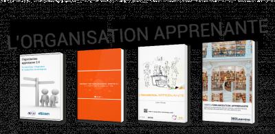 L'organisation apprenante : le partage des connaissances dans l'entreprise