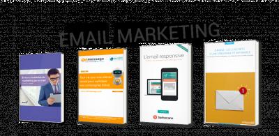 L'email marketing en 2019