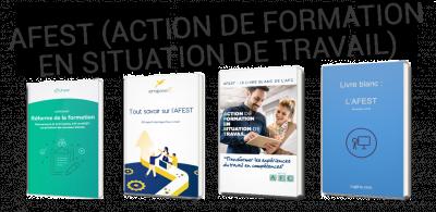 AFEST : l'Action de Formation En Situation de Travail expliquée