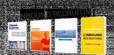 Inbound Recruiting : comment recruter en 2021