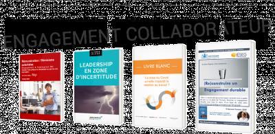 Comment engager vos collaborateurs en 2021 ?