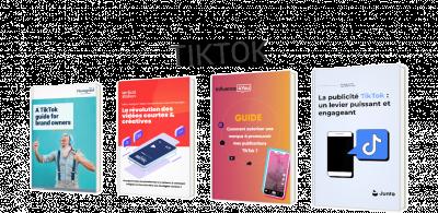 Tiktok : comprendre le réseau de la génération Z