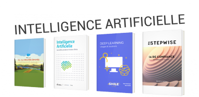 Intelligence artificielle (IA) : où en sommes-nous ?