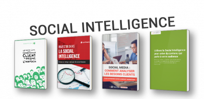 La Social Intelligence au service de votre contenu