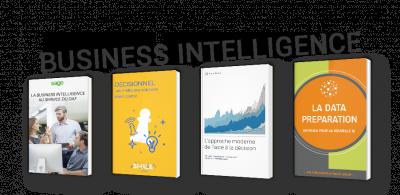 Business Intelligence : l'informatique décisionnelle au service des entreprises